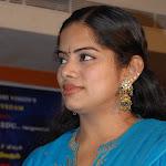Deepa Venkat Latest Stills