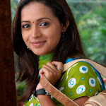 Bhavana's Kannada film launched
