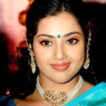 Meena to continue acting