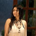 Devana Pani Hot Sexy Stills, Pics, Photo gallery, Wallpapers