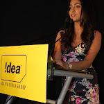 Shriya Unveils Idea Special Health Music Album Stills