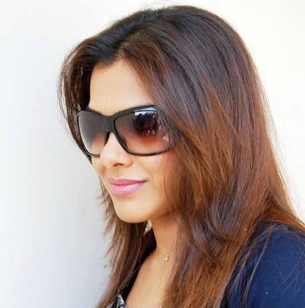 Hindi Mp3newsong Satyajitjena: Http://tcln.blogspot.in/: Kamalini Mukherji Has New Ideas