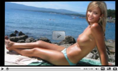 Eugene oregon nude beach