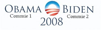 The Dems' standard bearers for 2008?