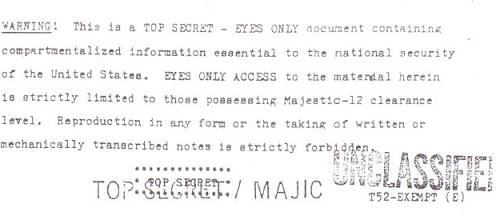 Pdf only majic eyes