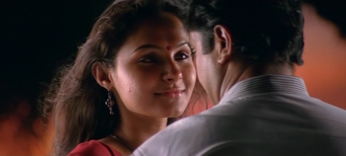 download divx video songs pachai kili muthucharam