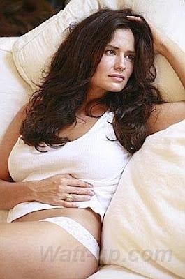 Tanya Memme Naked Pics 55