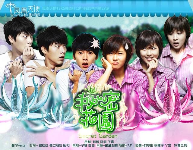 Korean drama chingu : Raja hindustani movie watch online free