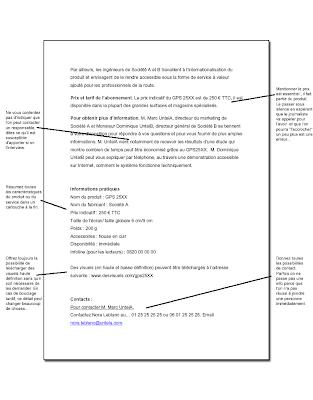 Bhoomi Sanrakshan Essay Help – 225630