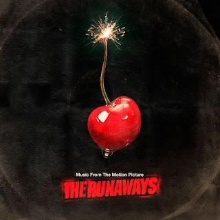 Runaways Musik