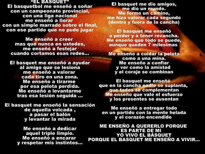 Imagenes De Basquet Con Frases De Amor: Esquina De Los Entrenadores De Baloncesto: Esquina De Los