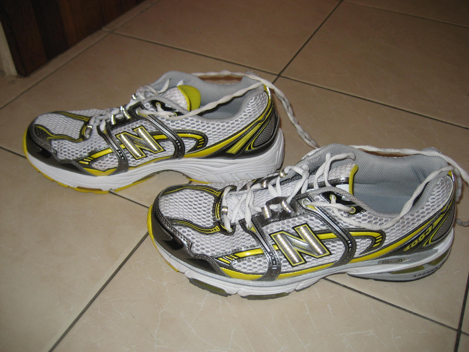 tout neuf cc925 2c9c8 PACEMAKERS MALAYSIA   Spirit of Pia!: New Balance 1063 for ...