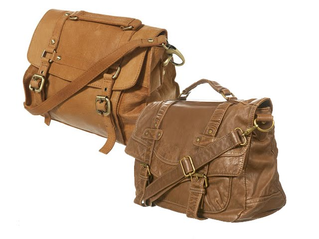 30dbd0a0ebd1 ASOS bags are well crafted and this one is 100% genuine leather. Sure