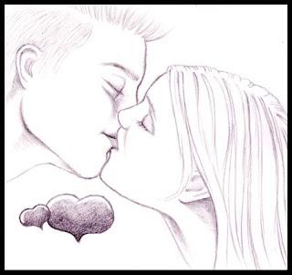 Foto Foto Ciuman Animasi Browsing Gambar