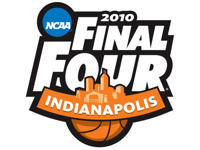NCAA Final Four Live Stream Online