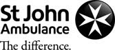 Guest Post : Basic First Aid and St John Ambulance