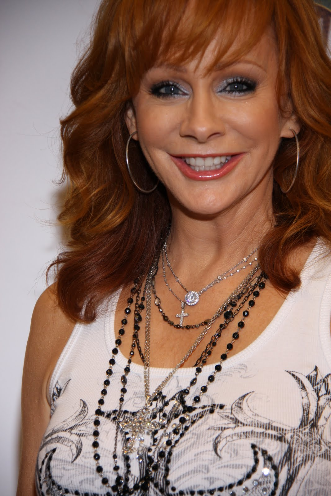 1st name: all on people named Reba: songs. books. gift ideas. pics & more