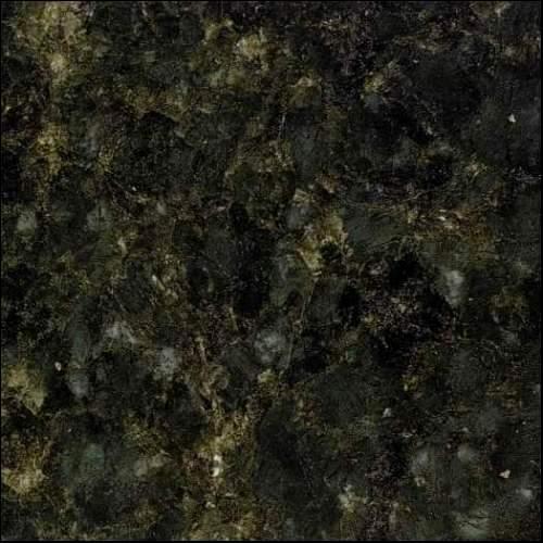 Ubatuba Granite: A Color Specialist In Charlotte: Granite Countertop? I