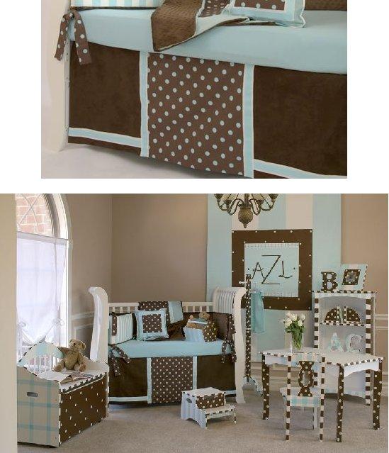 Homez Deco Kreative Homez Baby Nursery Decorating Ideas