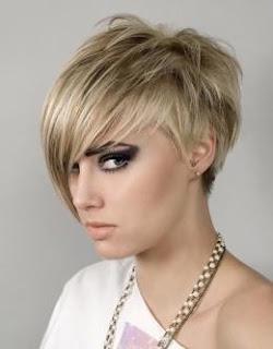 [Image: tomboy-girl-hairstyles2.jpg]