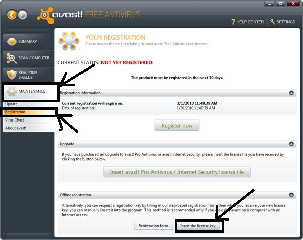 license file for avast internet security 8.0.1483