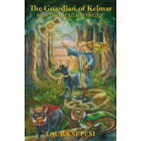 The Guardian of Kelmar
