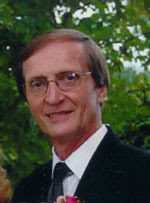 Max Elliot Anderson