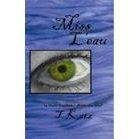 Miss L'eau: Review l LadyD Books