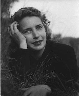 Margaret Wise Brown