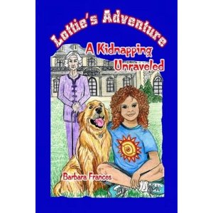 Lottie's Adventure