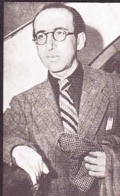 Antonio Ruiz Vilaplana