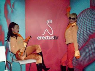 erectus tv guadalajara
