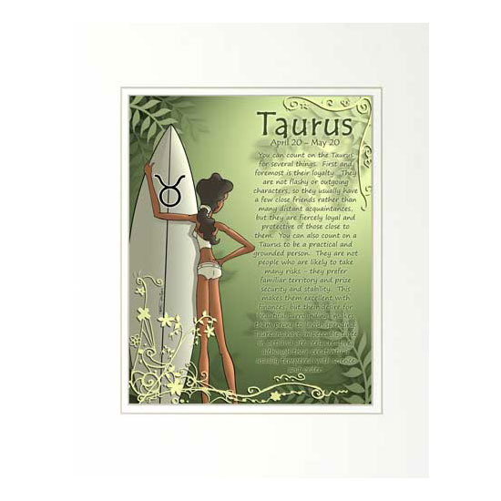 taurus woman physical appearance @ Downloads north america
