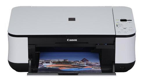 Canon Ij Setup PIXMA G1100