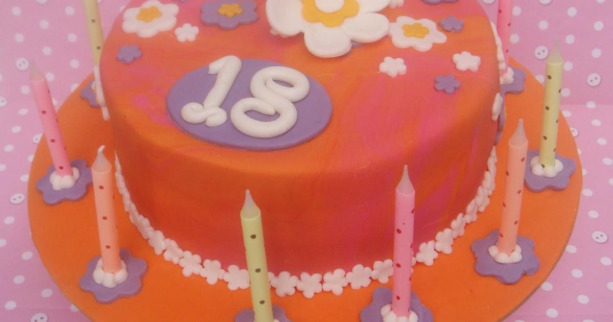 Kombi Cake Tin