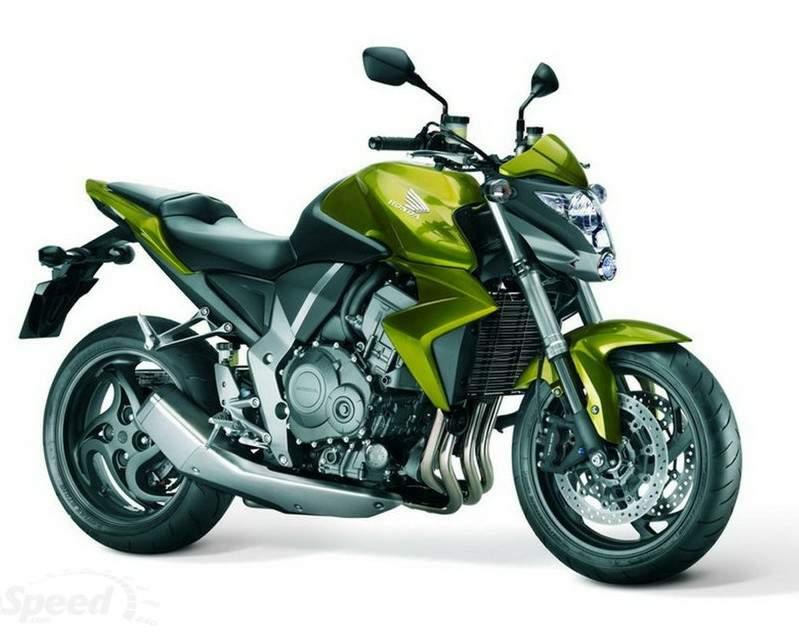 Bt 110cc 4 Gears Up Kick Start Semi Auto Engine Motor Pit Pro Quad Dirt Bike Atv Modern And Elegant In Fashion Automobiles & Motorcycles