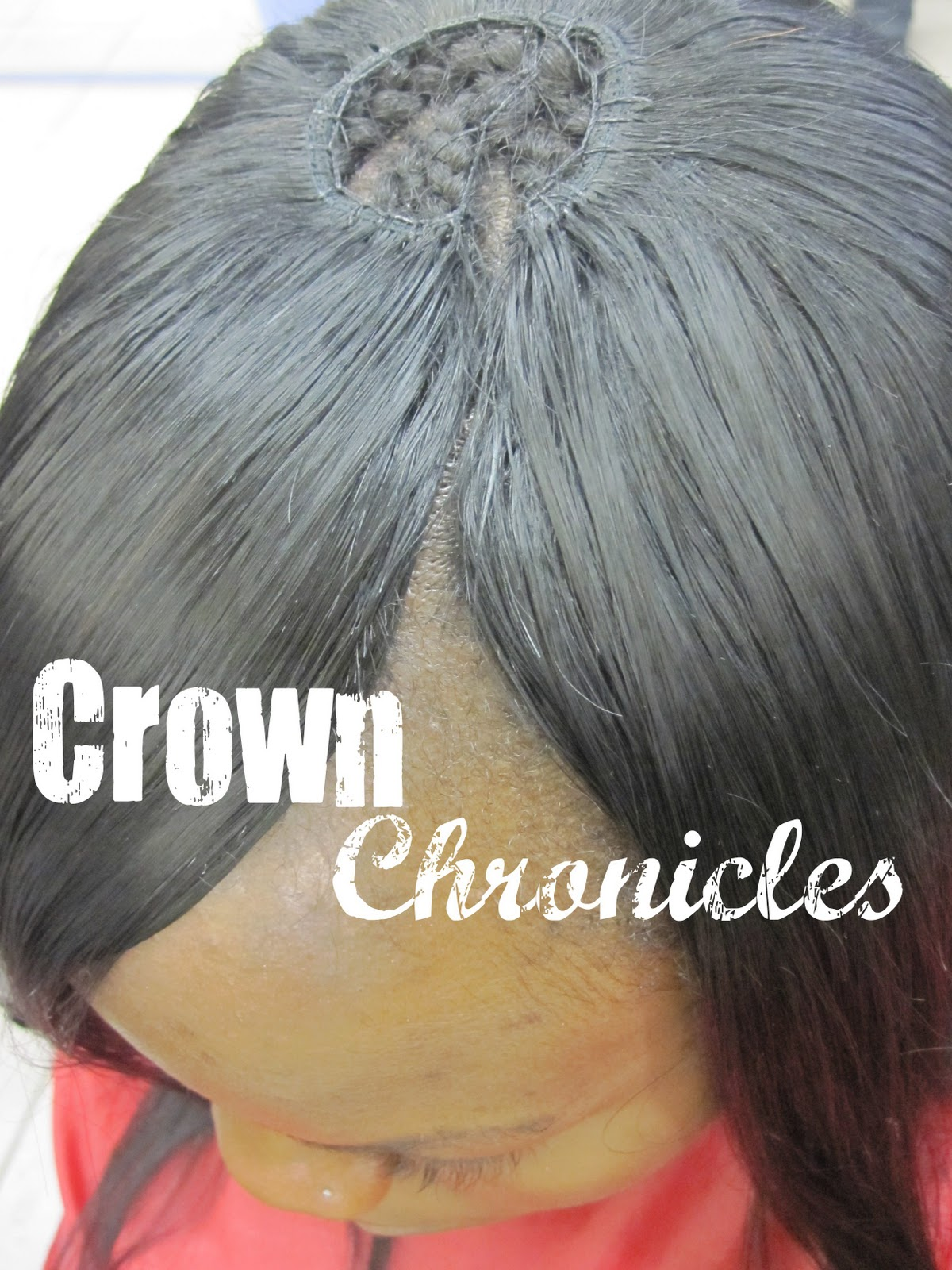 Crown Chronicles