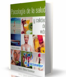 Psicologia-salud-calidad de vida - Luis A. -Oblitas- Guadalupe