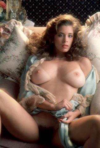 Among the greatest porn films ever made 93