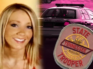 And Heres The Latest On The Business With Porn Actress Barbie Cummings And Former Tennessee State Trooper Randy Moss Since You All Seem To Be Googling That