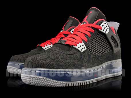 9fa8c5e1132b Nike Shox Turbo 13 Size 4.5 Nike Air Max Black And Blue