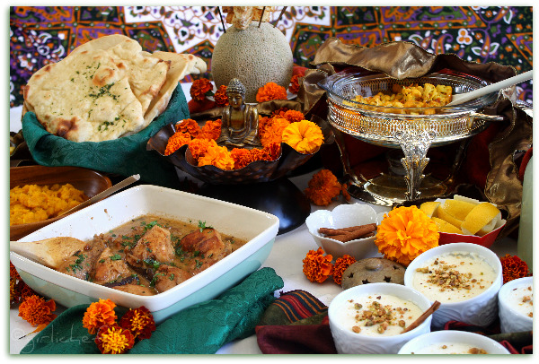 Menu ideas menu ideas for indian dinner party menu ideas for indian dinner party forumfinder Images