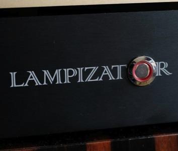 Digital Audio Blog: Lampizator DAC forum