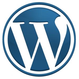wordpress 2.8.4