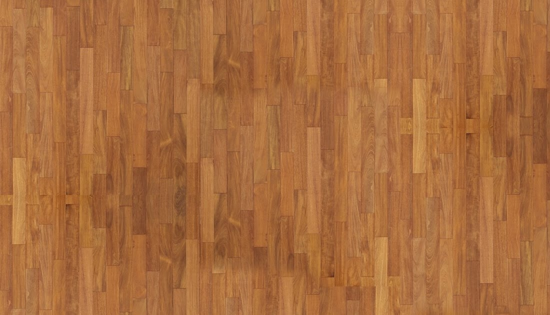 3d Wallpaper For Bedroom Walls Dollhouse Decorating Print Your Own Wood Laminate