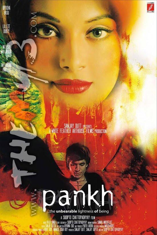 Pankh (2009) Hindi Movie Mp3 Audio Songs