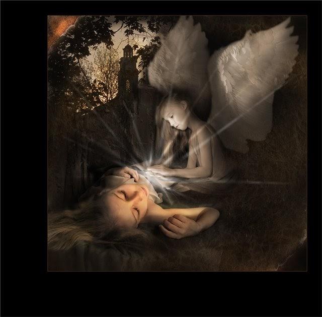 Сонник поможет вам растолковать сновидение, если вы потрудитесь вспомнить даже мельчайшие детали приснившейся картины.
