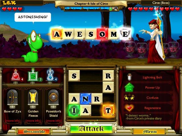 Popcap games png & popcap games transparent clipart free download.