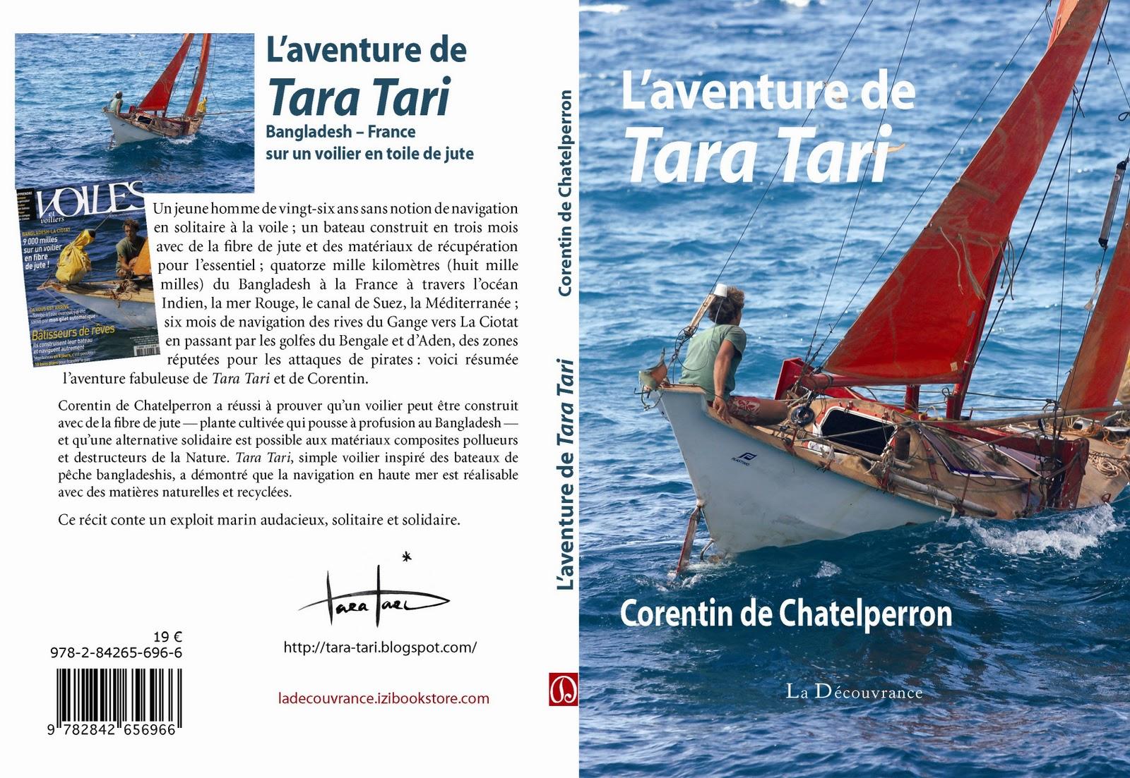 """Résultat de recherche d'images pour """"les aventures de tara tari"""""""
