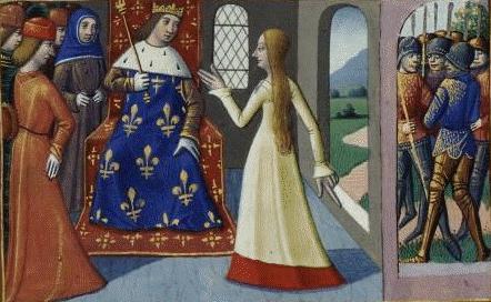 La Belle Audrey Cherche Une Rencontre Sexe Sur Limoges